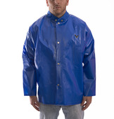 Iron Eagle® Jacket