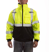 Bomber 3.1™ Jacket
