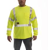 Job Sight FR™ Class 3 T-Shirt