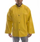 Magnaprene™ Jacket