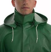 Safetyflex® Hood