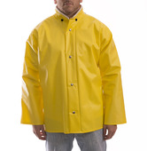 Webdri® Jacket