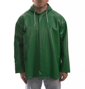 Safetyflex® Jacket with Attached Hood