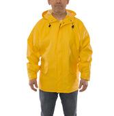 Weather-Tuff® Jacket