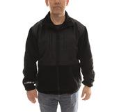Phase 2™ Jacket