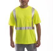 Job Sight™ Class 2 T-Shirt