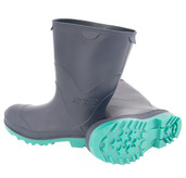 StormTracks® Toddler Rain Boot