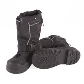 Winter-Tuff® Orion™ XT