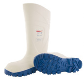 Steplite X® Powered by Bekina® PU Boot