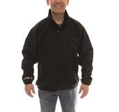 Phase 3™ Jacket
