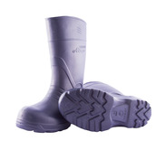 Airgo™ Youth Ultra Lightweight Boot