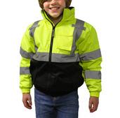 Bomber Jr.™ Jacket