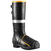 Metatarsal Guard Boot