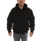 Workreation™ Heavy Weight Insulated Hoodie