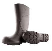 Airgo™ Ultra Lightweight Boot