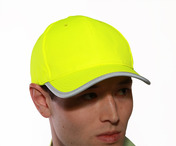 Job Sight™ Baseball Hat