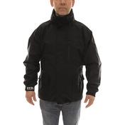 Icon™ Jacket