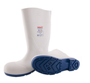 Premier G2™ Safety Toe Knee Boot