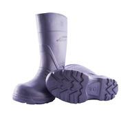 Airgo™ Youth Ultra Lightweight Boot