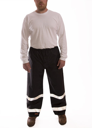 Icon™ Pants picture
