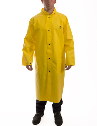 DuraScrim™ Coat picture