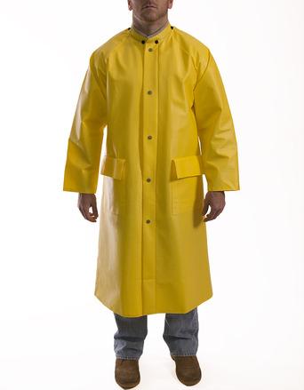 Webdri® Coat picture
