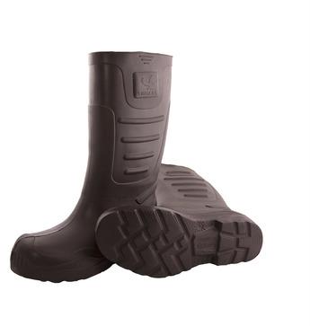 Airgo™ Ultra Lightweight Boot picture