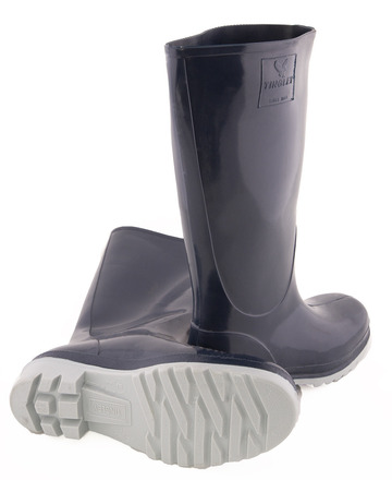 Better Grade™ Women's Knee Boot picture