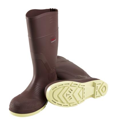 Premier G2™ Plain Toe Knee Boot picture