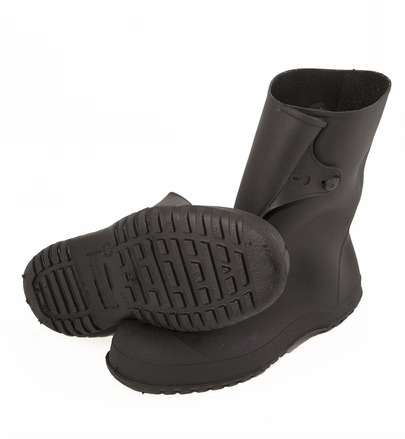 Workbrutes® 10 inch Work Boot picture