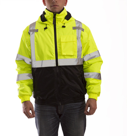 Bomber II™ Jacket picture