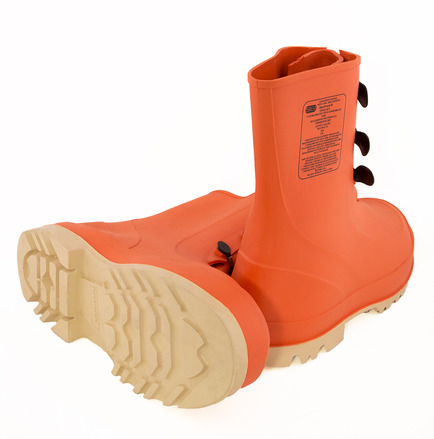 HazProof® Boot picture