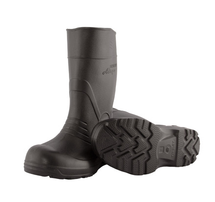 Airgo™ Youth Ultra Lightweight Boot picture