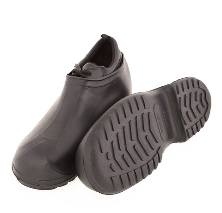 Work Rubber Classic Fit Overshoe picture