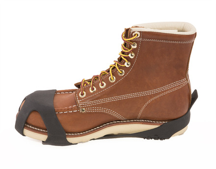 Winter-Tuff® Ice Traction Spikes picture