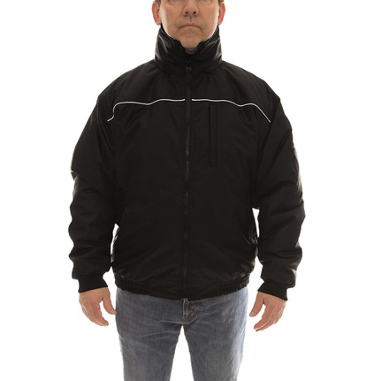 Bomber 1.5™ Jacket picture