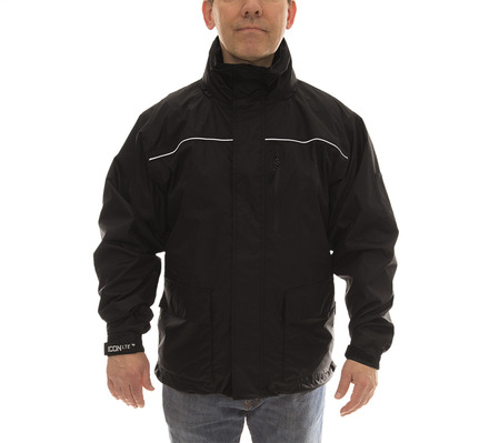 Icon LTE™ Jacket picture