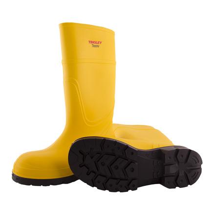 Triumph™ Boots picture