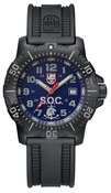L.S.O.C (Luminox Special Operations Challenge) - 4223.SOC.SET