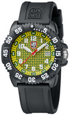 Navy SEAL Colormark Anniversary Edition