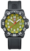 25th Anniversary Navy SEAL Colormark - 3055.25th