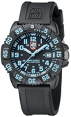 Navy SEAL Colormark - Light blue