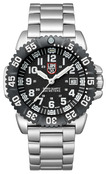 Navy SEAL Steel Colormark - 3152