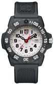 Navy SEAL Trident - 3507