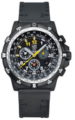 RECON Team Leader Chronograph Alarm - 8842.MI (Miles)