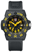 Navy SEAL Trident - 3505