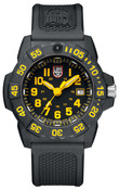 Navy SEAL Trident - 3505