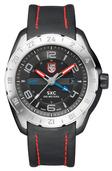 XCOR/SXC Steel GMT - 5127