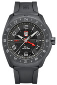 XCOR/SXC PC Carbon GMT - 5021.GN
