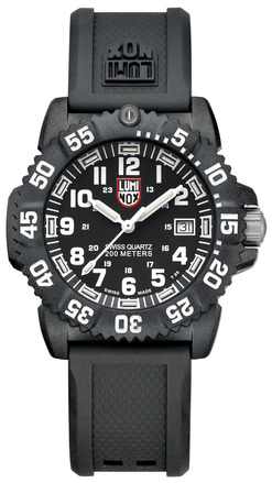 Navy SEAL Colormark 38mm - 7051 picture